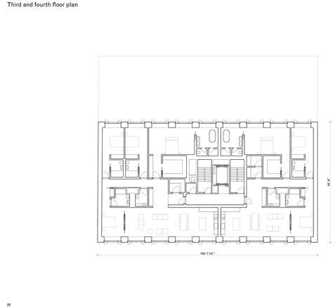 northeastern housing floor plans moduline homes floor plans floorplans the view mountain