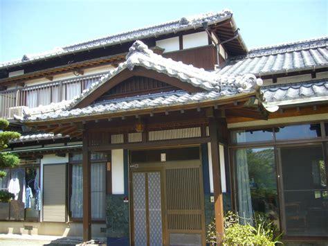 imagenes de casas japon un mexicano en jap 243 n casa tradicional japonesa