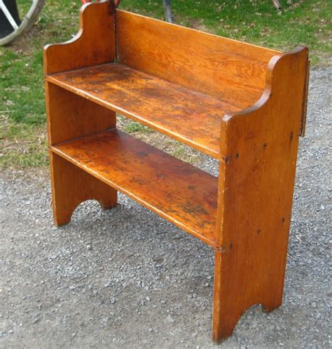 antique bucket bench 120 best bucket bench images on pinterest primitive