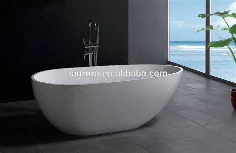 Bathtubs For Adults by Cheap Plastic Portable Bathtub For Adults Buy Cheap