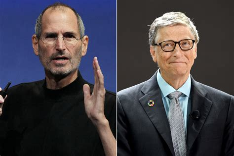 bill gates biography in simple english this is what steve jobs 100 images steve jobs