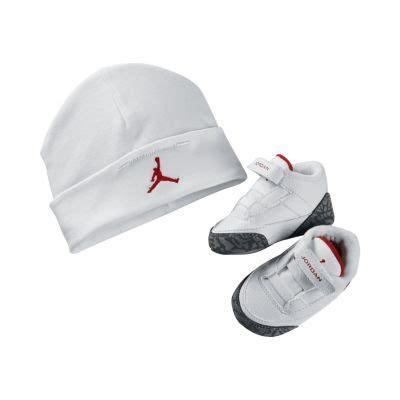 imagenes de zapatos jordan para bebe jordan bebes