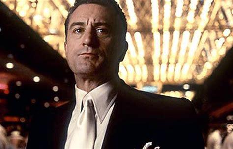 de niro gangster film quot casino quot robert de niro