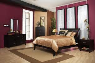 Paint Ideas For Bedrooms by Bedroom Paint Ideas Bedroom Ideas Pictures