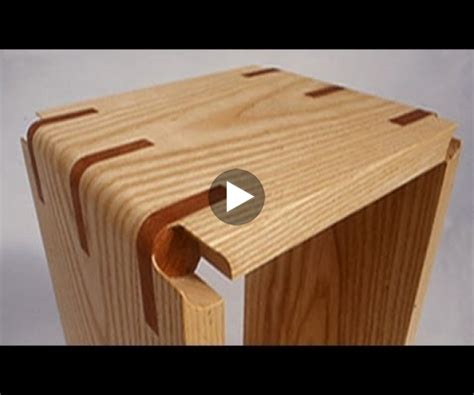 woodworking indicator 187 what can you do with a woodworking router woodworking