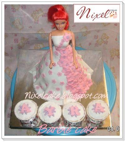 Fondan Kuning By Yuli Kue Rumahan nixel cake cake