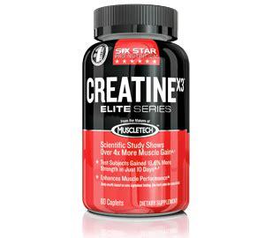 creatine x3 pill review creatinex3 pill six pro nutrition