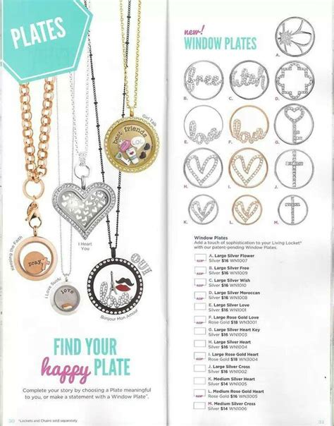 Origami Owl Tags - 1000 images about origami owl charms dangles tags