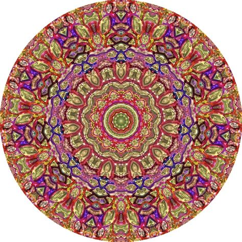 benefits of coloring for adults the benefits of mandala coloring for adults soothe and heal