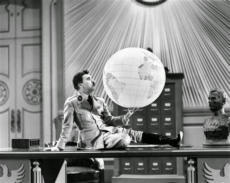 Topi Chaplin Bowler Anak tiga silent comedian terbaik di dunia