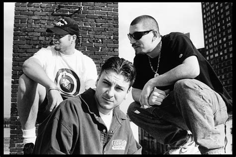 house of pain jump around house of pain release green jump around vinyl