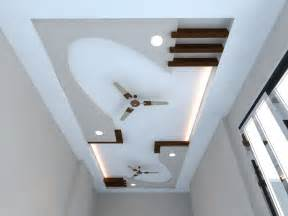 p o p design with out ceiling home combo