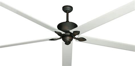 96 inch hercules large ceiling fan