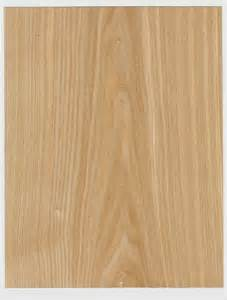 wood or laminate wood texture laminate download photo background wood