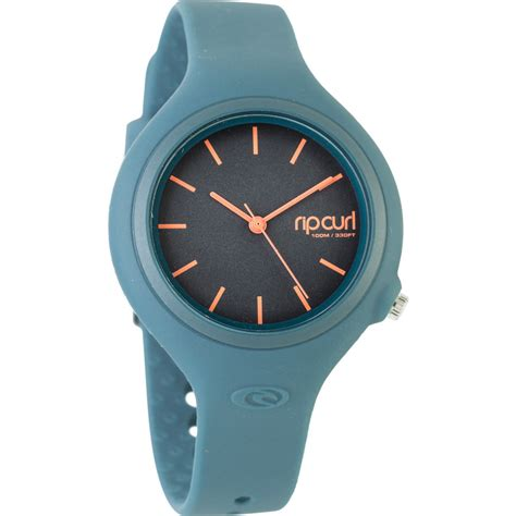 rip curl s