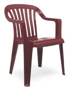 monoblock stuhl gartenstuhl best 171 187 stapelsessel monoblock best