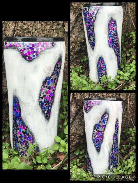 oz geo tumbler diy tumblers fun crafts crafts