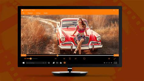 what format do dvd players play regain dvd player controls with fast player for dvd on