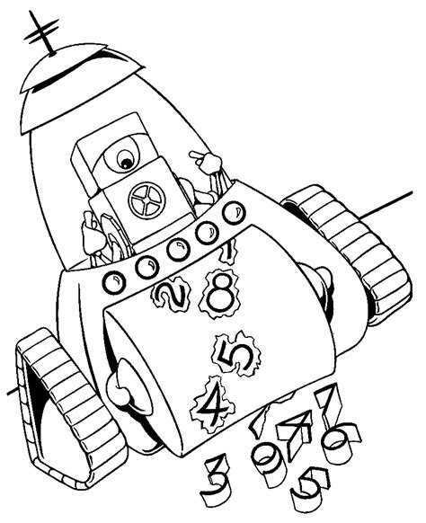 jabba coloring pages free coloring pages of jabba the hut lego