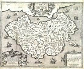 utopia map file utopia ortelius jpg