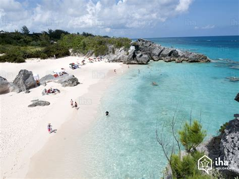 bermuda rentals   vacations  iha direct