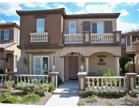 houses for sale in summerlin summerlin centre homes for sale summerlin nv real estate las vegas
