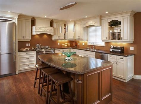classic kitchens cabinets classic kitchen cabinets white marble tile floor stainless