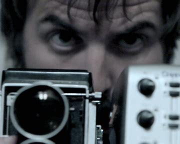 film insidious 2 vf trailer du film insidious insidious bande annonce vf