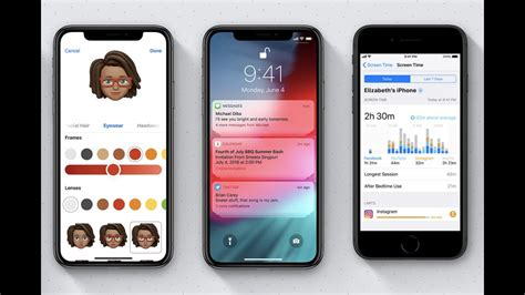 ios 12 on iphone xs jailbreak coming soon mobile arena