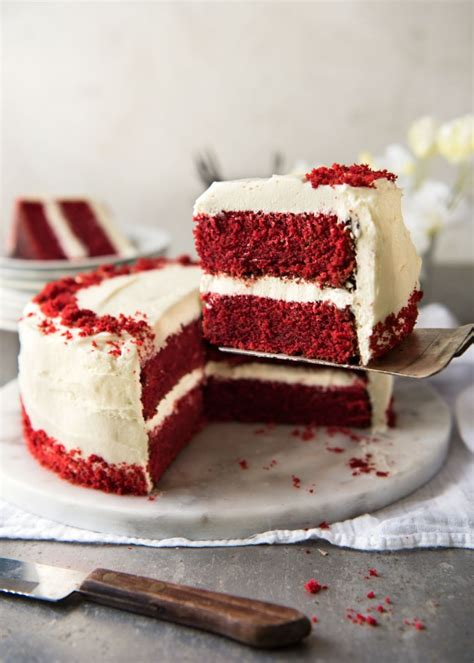 the best velvet cake recipe best store bought velvet cake mix