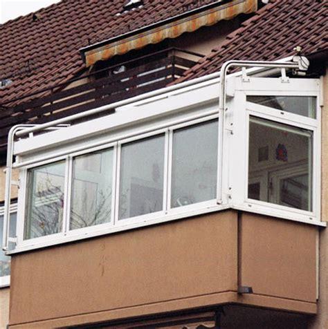 elektrische markisen preise wulf systeme alu glas holz angebot sonnenschutz