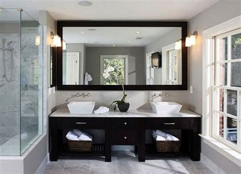 bathroom decor ideas 2014 bathroom decor ideas 2014 modern bathroom ideas