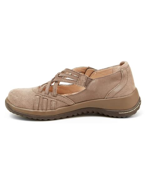 jambu shoes jambu s montana pumps shoes lyst