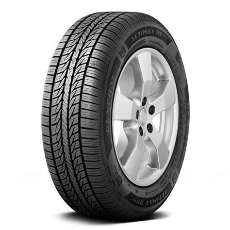 general altimax rt43 h tire prices consumer reports best all season tires 80 cheapism