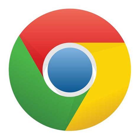 google imagenes fin de año nuevas funciones del navegador google chrome para m 243 viles