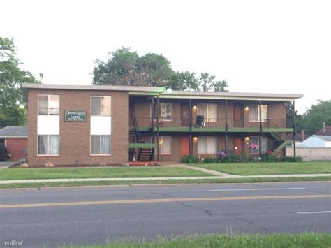 houses for rent in eastpointe mi 15550 e 10 mile rd eastpointe mi 48021 rentals eastpointe mi apartments com