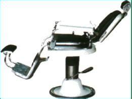 poltrone barbiere antiche poltrone da barbiere arredamenti per parrucchiere