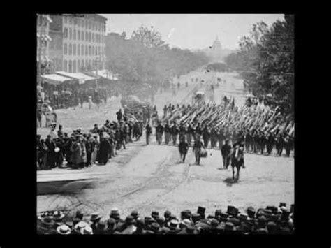 theme music ken burns civil war 829 best images about american civil war slavery on