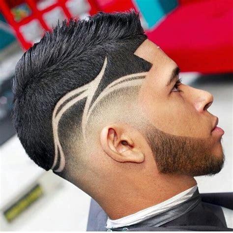 designs for boys best 20 haircut designs ideas on hair designs