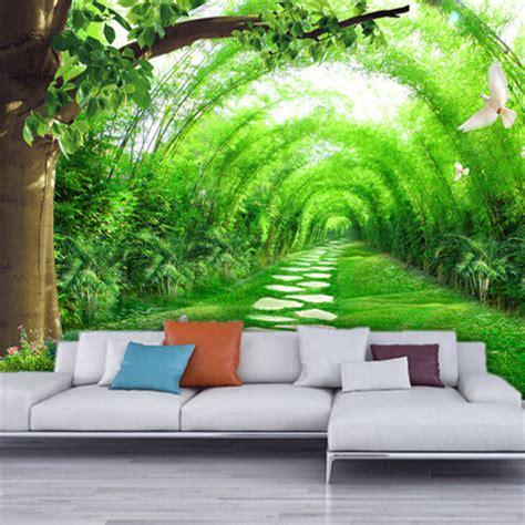 Home Design 3d Pour Windows 7 by Home Design 3d Espanol Para Windows 7 Best Free Home