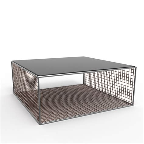 Ikea Art Desk Bowles Amp Bowles Wire Mesh Furniture Collection Flodeau
