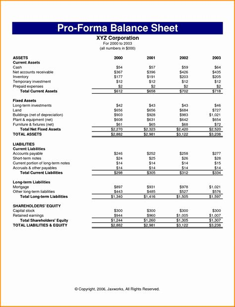 cash flow statement format excel indirect method 7 statement of cash flows indirect method excel template