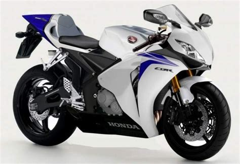 cbr bike honda cbr 600 bike wallpapers bikes cars wallpapers