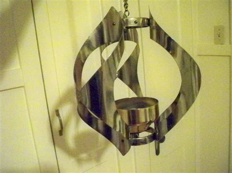 Hanging L Holder by Hanging Candle Holders Hanging Candles And Candle Holders