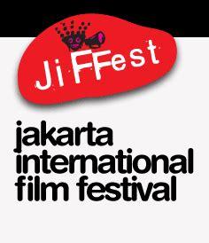 film indonesia ungu violet cinema of indonesia