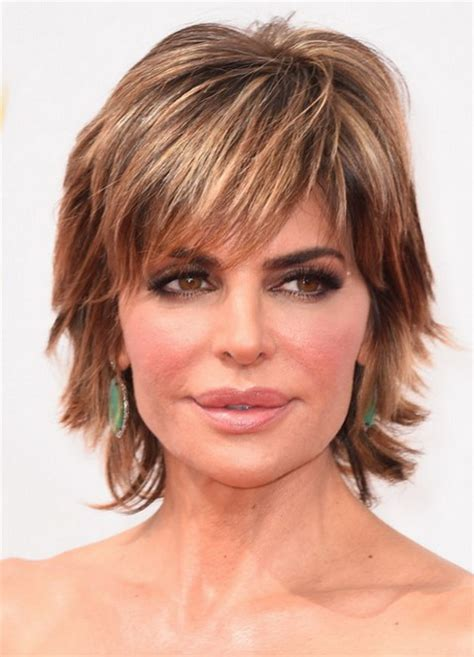 ladies over 50 hair trends for 2015 hairstyles for women over 50 2015