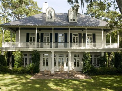Carolina House ken lewis sells south carolina house at a loss