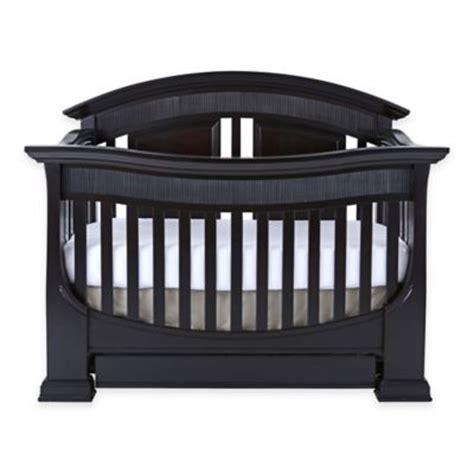 Baby Appleseed Crib Reviews by Buy Baby Appleseed 174 Davenport 4 In 1 Convertible Crib In
