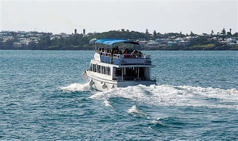 bermuda catamaran rental bermuda boat rentals charters boat rentals charters