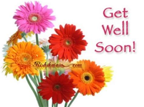 get well quotes for him quotesgram